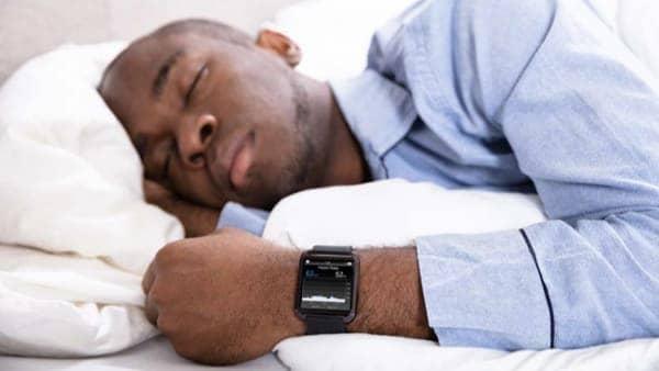 actimetrie definition bracelet actimetrie sommeil medecin du sommeil paris specialiste sommeil paris docteur herve le bris paris 8