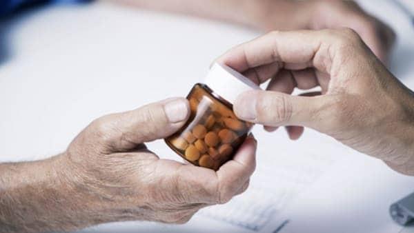 melatonine troubles du sommeil paris medecin du sommeil paris specialiste sommeil paris docteur herve le bris paris 8