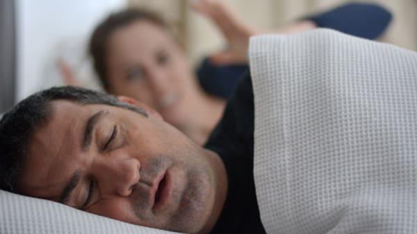 syndrome d apnees du sommeil traitement apnee du sommeil symptomes ronflements medecin du sommeil paris specialiste sommeil paris docteur le bris