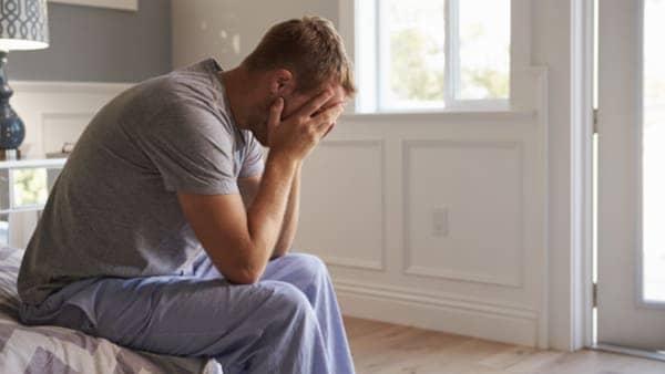 syndrome de haute resistance des voies aeriennes superieures traitement ronflements medecin du sommeil paris specialiste sommeil paris docteur herve le bris