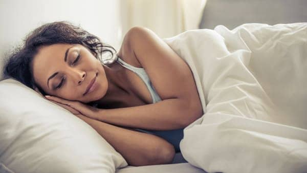 traitement postural sommeil ronflements apnees du sommeil medecin du sommeil paris specialiste sommeil paris docteur herve le bris paris 8