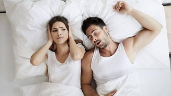 symptomes syndrome d apnees du sommeil traitement apnee du sommeil symptomes ronflements medecin du sommeil paris specialiste sommeil paris dr le bris