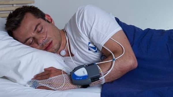 polygraphie ventilatoire paris docteur le bris herve orl paris 8 specialiste sommeil paris
